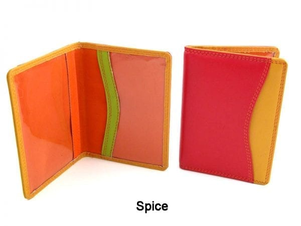 7 134Spice.text