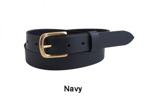 253.navy .text