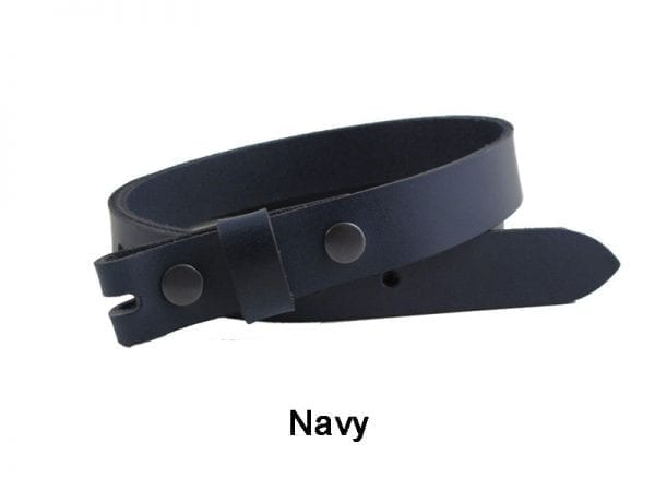 25mmstrap.navy .text