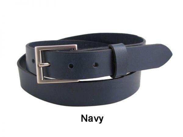 306.navy .text