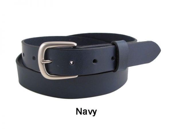 308.navy .text