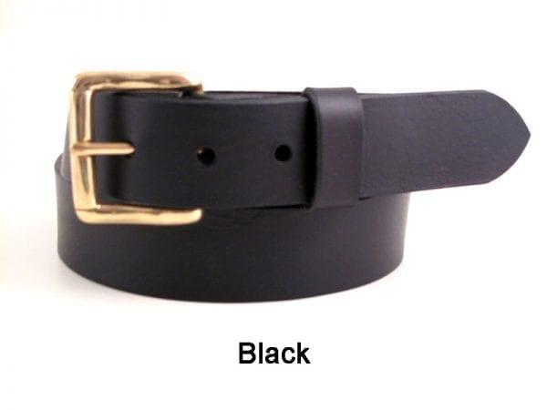 355.black .text