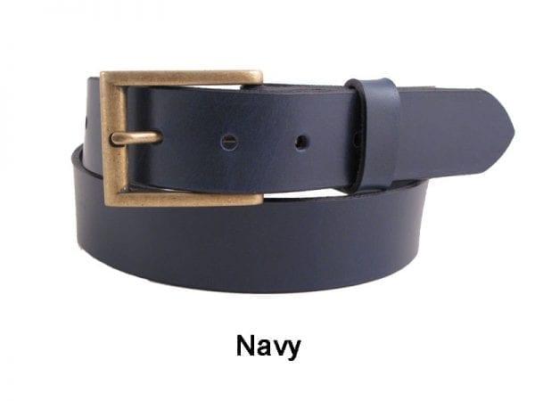 358.navy .text
