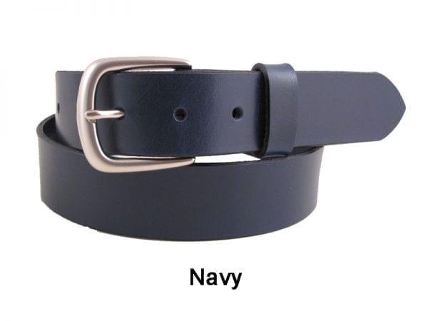 359.navy .text