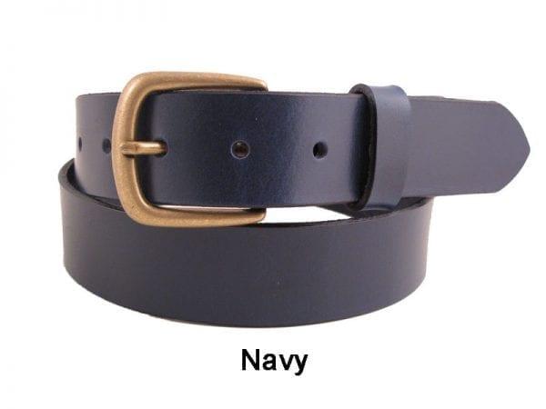 363.navy .text