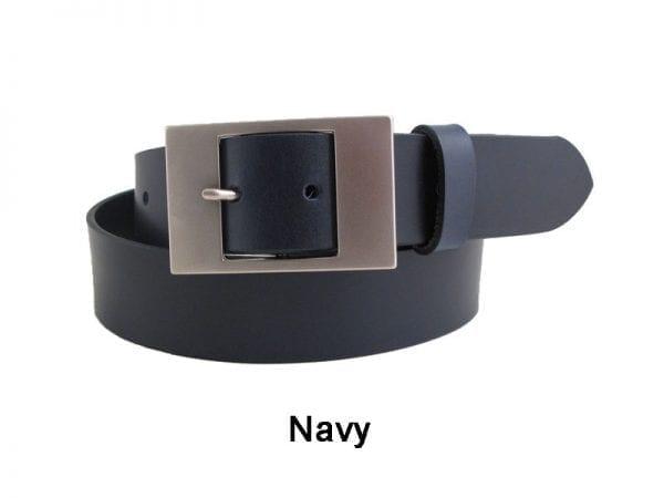 420.navy .text