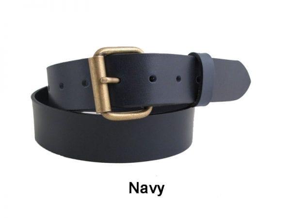 444.navy .text