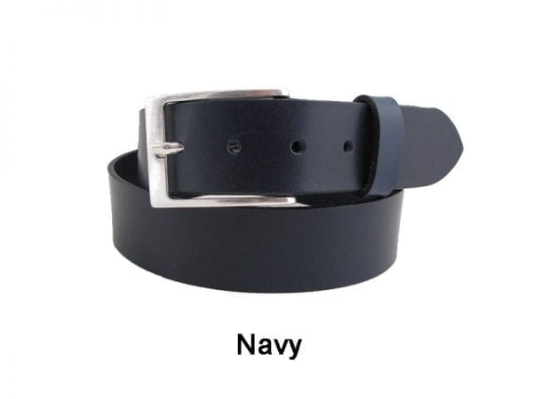 452.navy .text