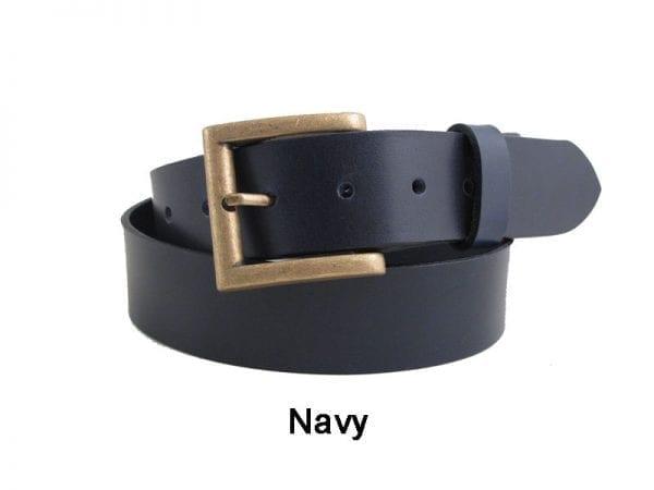 461.navy .text