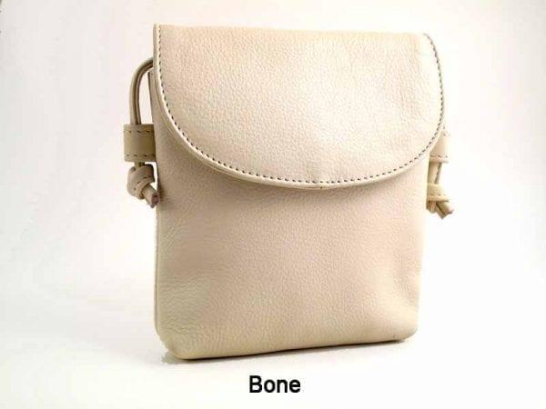 6049.bone .text
