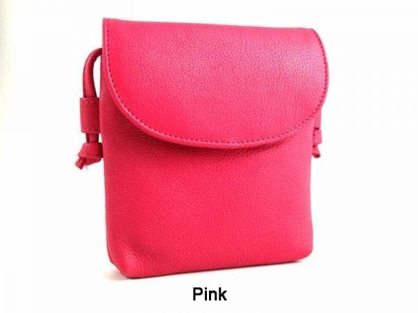 6049.pink .text