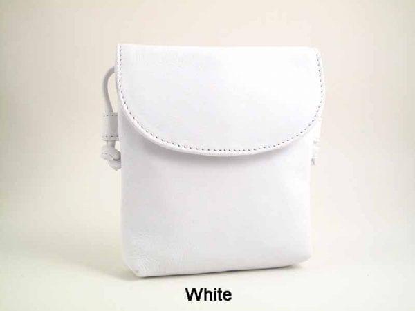 6049.white .text