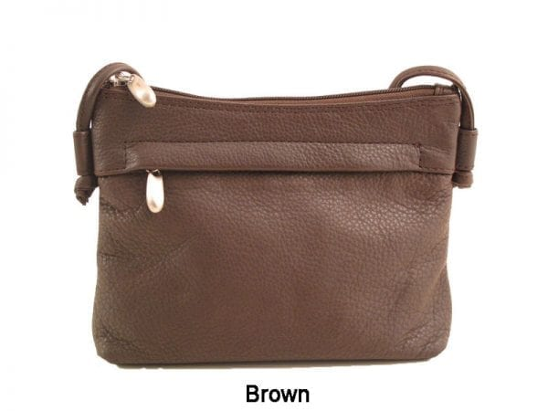 7129.brown .text