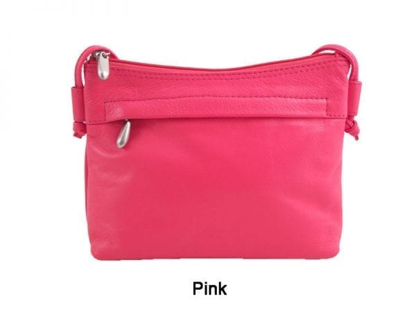 7129.pink .text