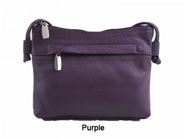 7129.purple.text