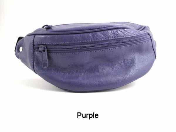 BB1Purple.text